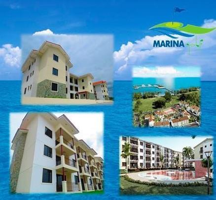 Apartamento / Venta / San Carlos / San Carlos / FLEXMLS-16-4296