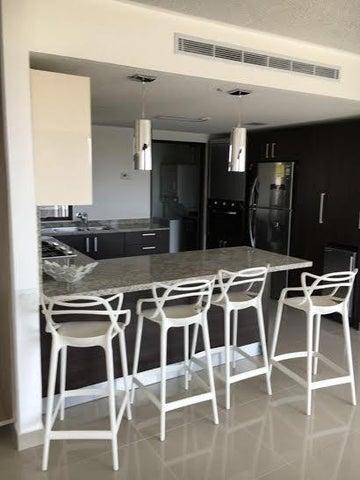 PANAMA VIP10, S.A. Apartamento en Venta en San Carlos en San Carlos Código: 16-4296 No.2