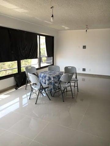PANAMA VIP10, S.A. Apartamento en Venta en San Carlos en San Carlos Código: 16-4296 No.3