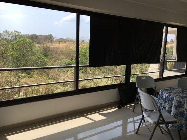 PANAMA VIP10, S.A. Apartamento en Venta en San Carlos en San Carlos Código: 16-4296 No.4