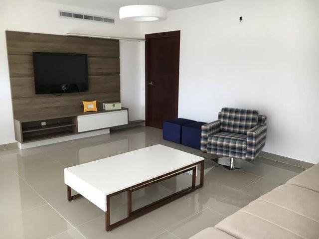 PANAMA VIP10, S.A. Apartamento en Venta en San Carlos en San Carlos Código: 16-4296 No.5