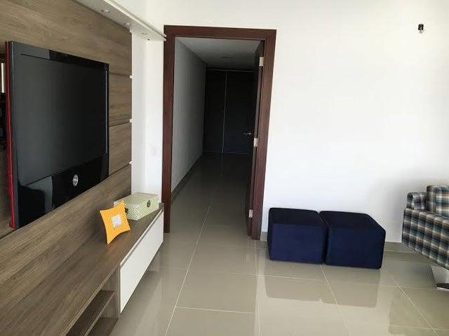 PANAMA VIP10, S.A. Apartamento en Venta en San Carlos en San Carlos Código: 16-4296 No.6