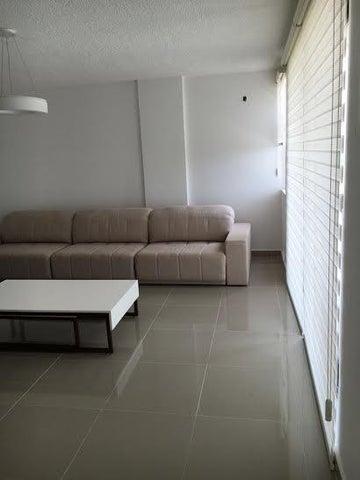 PANAMA VIP10, S.A. Apartamento en Venta en San Carlos en San Carlos Código: 16-4296 No.7