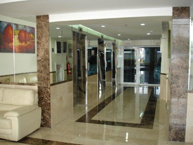 PANAMA VIP10, S.A. Apartamento en Venta en San Francisco en Panama Código: 16-4301 No.1
