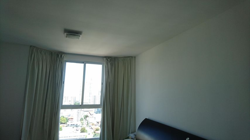 PANAMA VIP10, S.A. Apartamento en Venta en San Francisco en Panama Código: 16-4301 No.3