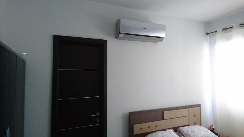 PANAMA VIP10, S.A. Apartamento en Venta en San Francisco en Panama Código: 16-4301 No.6