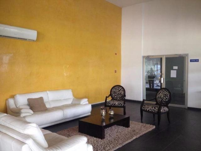 PANAMA VIP10, S.A. Apartamento en Venta en Costa del Este en Panama Código: 16-4302 No.1