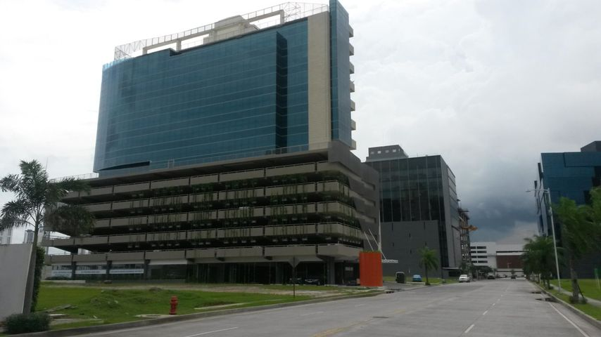 Oficina / Venta / Panama / Santa Maria / FLEXMLS-16-4313