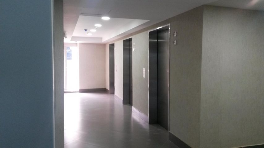 PANAMA VIP10, S.A. Oficina en Venta en Santa Maria en Panama Código: 16-4313 No.1