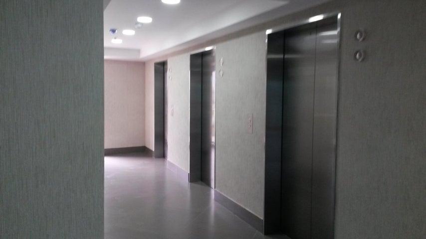 PANAMA VIP10, S.A. Oficina en Venta en Santa Maria en Panama Código: 16-4313 No.2