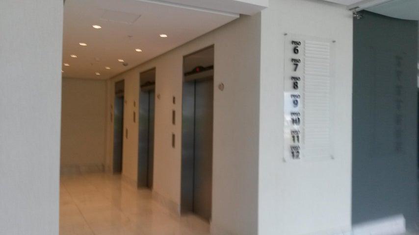 PANAMA VIP10, S.A. Oficina en Venta en Santa Maria en Panama Código: 16-4313 No.3