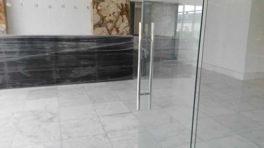 PANAMA VIP10, S.A. Oficina en Venta en Santa Maria en Panama Código: 16-4313 No.4