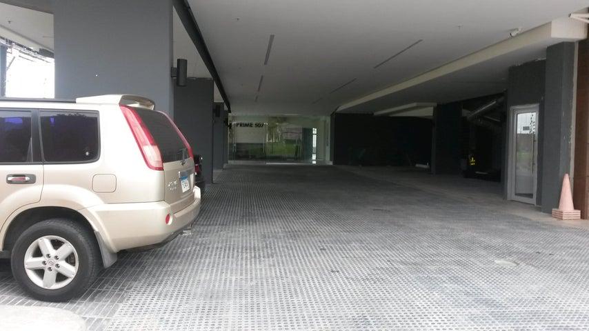 PANAMA VIP10, S.A. Oficina en Venta en Santa Maria en Panama Código: 16-4313 No.5