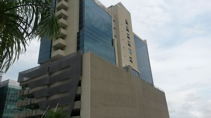 PANAMA VIP10, S.A. Oficina en Venta en Santa Maria en Panama Código: 16-4313 No.6
