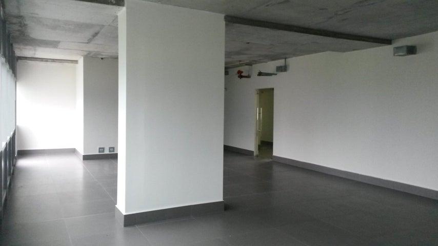 PANAMA VIP10, S.A. Oficina en Venta en Santa Maria en Panama Código: 16-4313 No.9
