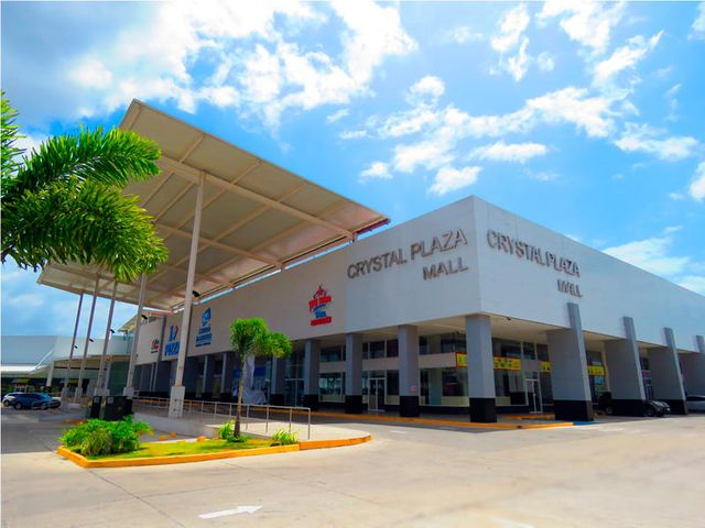 Local comercial / Venta / Panama / Juan Diaz / FLEXMLS-16-4331