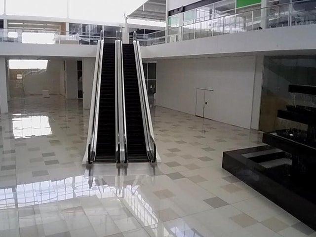 PANAMA VIP10, S.A. Local comercial en Venta en Juan Diaz en Panama Código: 16-4331 No.2
