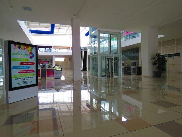 PANAMA VIP10, S.A. Local comercial en Venta en Juan Diaz en Panama Código: 16-4331 No.5