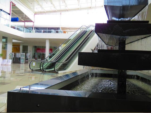 PANAMA VIP10, S.A. Local comercial en Venta en Juan Diaz en Panama Código: 16-4331 No.6
