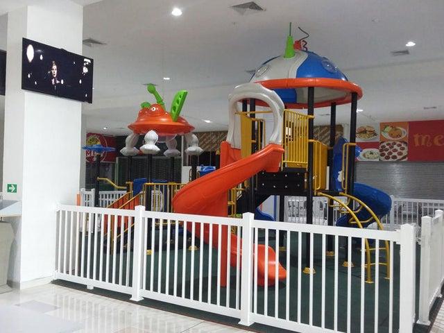 PANAMA VIP10, S.A. Local comercial en Venta en Juan Diaz en Panama Código: 16-4331 No.8