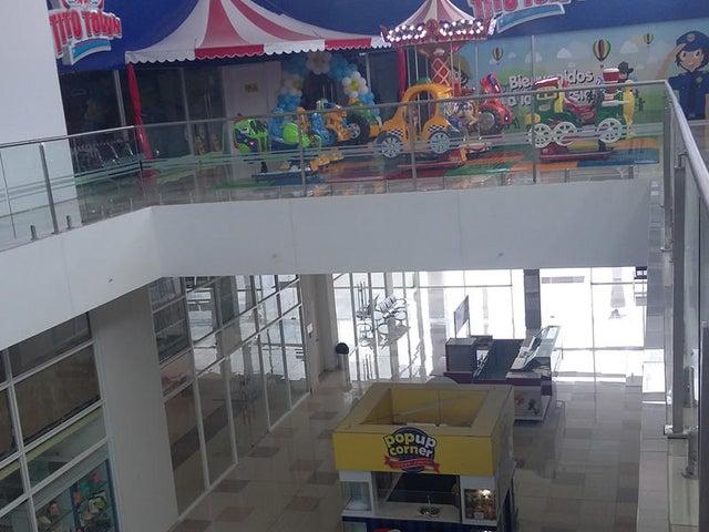 PANAMA VIP10, S.A. Local comercial en Venta en Juan Diaz en Panama Código: 16-4331 No.9