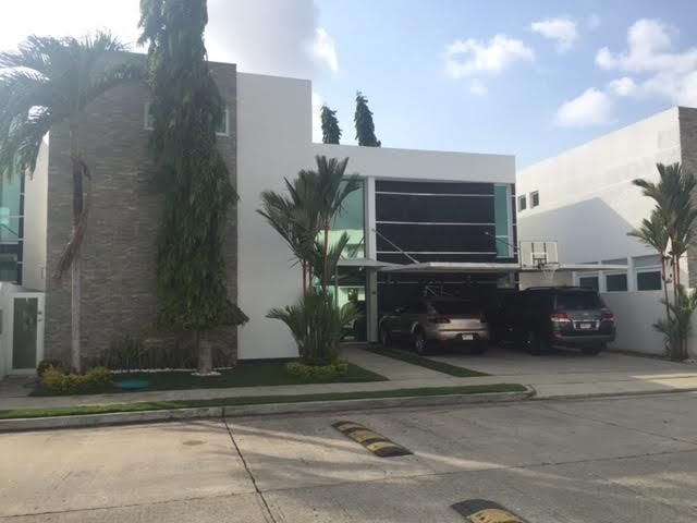 Casa / Venta / Panama / Costa Sur / FLEXMLS-16-4333