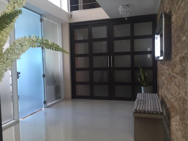 PANAMA VIP10, S.A. Casa en Venta en Costa Sur en Panama Código: 16-4333 No.1