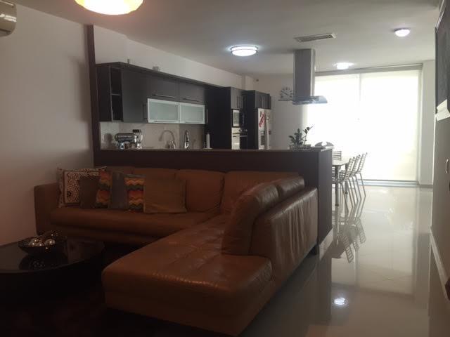 PANAMA VIP10, S.A. Casa en Venta en Costa Sur en Panama Código: 16-4333 No.2