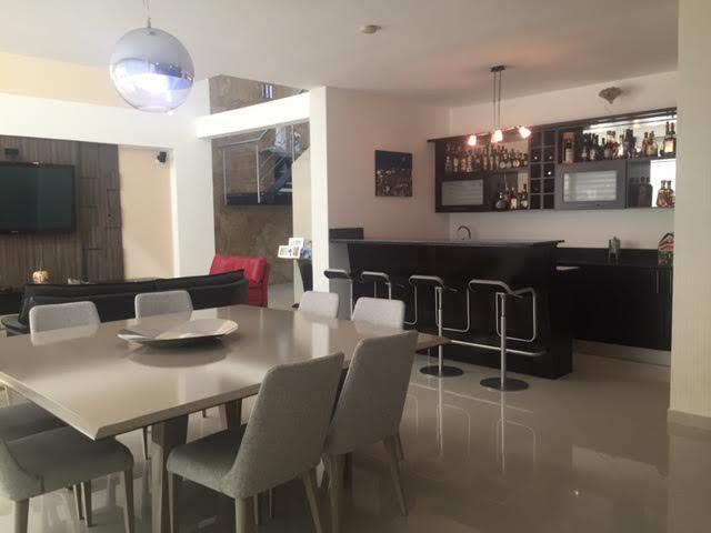 PANAMA VIP10, S.A. Casa en Venta en Costa Sur en Panama Código: 16-4333 No.4