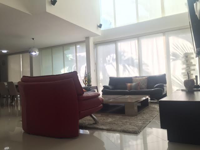 PANAMA VIP10, S.A. Casa en Venta en Costa Sur en Panama Código: 16-4333 No.5