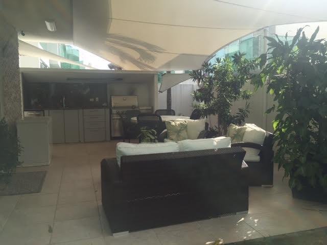 PANAMA VIP10, S.A. Casa en Venta en Costa Sur en Panama Código: 16-4333 No.7