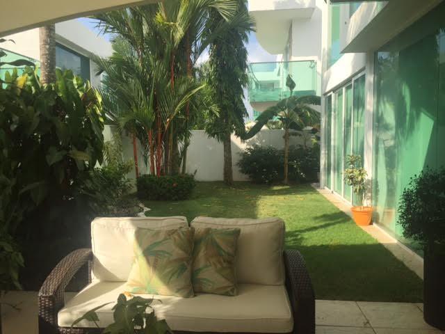 PANAMA VIP10, S.A. Casa en Venta en Costa Sur en Panama Código: 16-4333 No.6