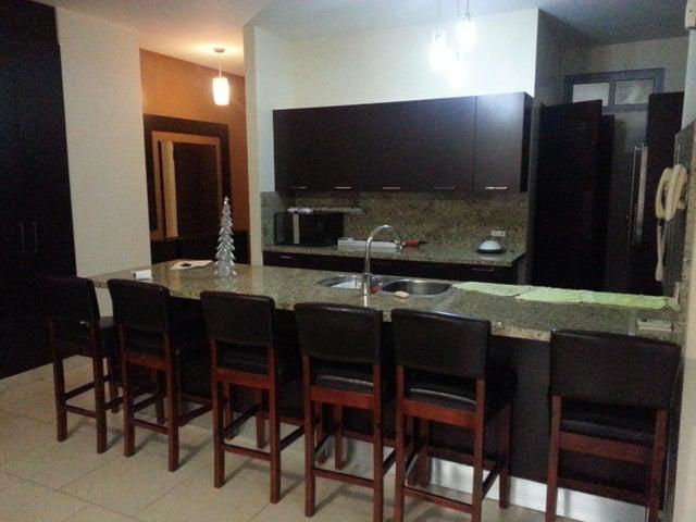 PANAMA VIP10, S.A. Apartamento en Venta en Panama Pacifico en Panama Código: 16-4362 No.4