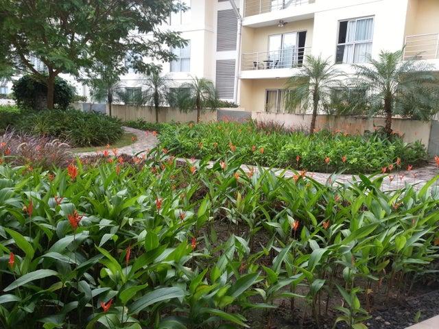 PANAMA VIP10, S.A. Apartamento en Venta en Panama Pacifico en Panama Código: 16-4362 No.1