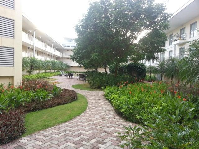 PANAMA VIP10, S.A. Apartamento en Venta en Panama Pacifico en Panama Código: 16-4362 No.2