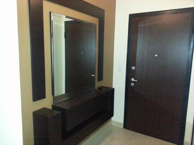 PANAMA VIP10, S.A. Apartamento en Venta en Panama Pacifico en Panama Código: 16-4362 No.3