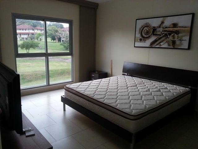 PANAMA VIP10, S.A. Apartamento en Venta en Panama Pacifico en Panama Código: 16-4362 No.5