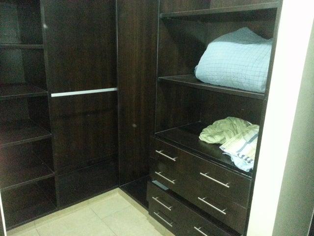 PANAMA VIP10, S.A. Apartamento en Venta en Panama Pacifico en Panama Código: 16-4362 No.6
