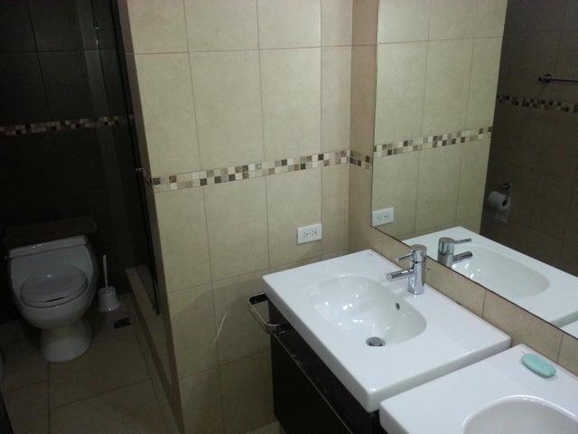 PANAMA VIP10, S.A. Apartamento en Venta en Panama Pacifico en Panama Código: 16-4362 No.7