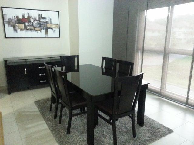 PANAMA VIP10, S.A. Apartamento en Venta en Panama Pacifico en Panama Código: 16-4362 No.9
