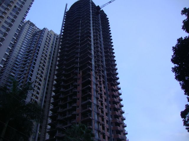 PANAMA VIP10, S.A. Apartamento en Venta en San Francisco en Panama Código: 15-1711 No.8