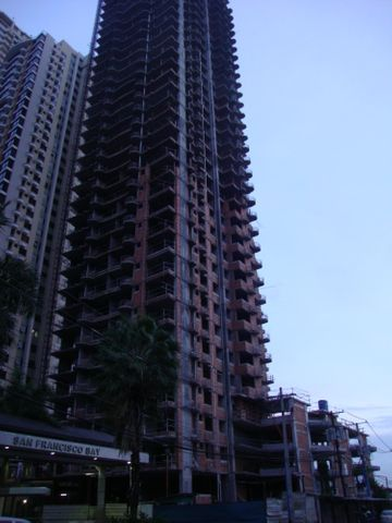 PANAMA VIP10, S.A. Apartamento en Venta en San Francisco en Panama Código: 15-1713 No.6