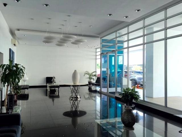 PANAMA VIP10, S.A. Apartamento en Venta en Costa del Este en Panama Código: 16-4420 No.1