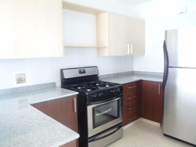 PANAMA VIP10, S.A. Apartamento en Venta en Costa del Este en Panama Código: 16-4420 No.3