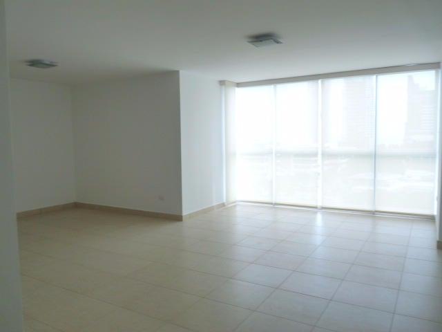 PANAMA VIP10, S.A. Apartamento en Venta en Costa del Este en Panama Código: 16-4420 No.4