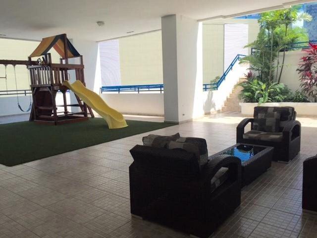 PANAMA VIP10, S.A. Apartamento en Venta en Costa del Este en Panama Código: 16-4420 No.7