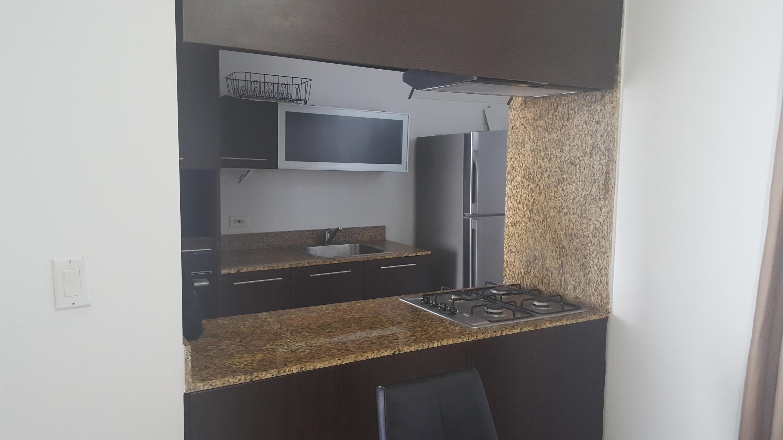 PANAMA VIP10, S.A. Apartamento en Venta en Costa del Este en Panama Código: 16-4302 No.6