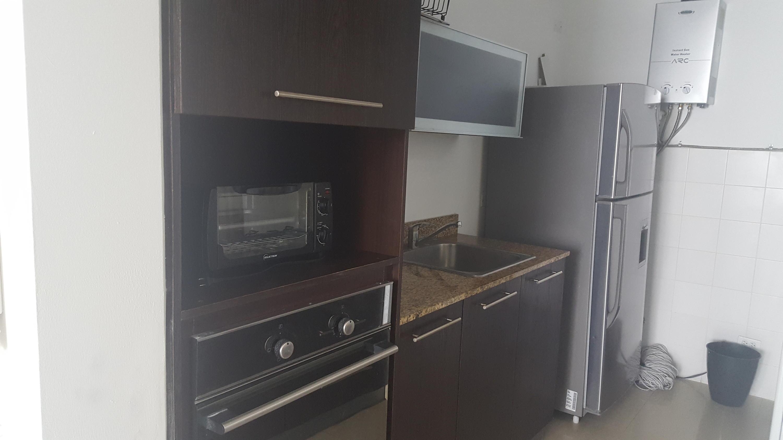 PANAMA VIP10, S.A. Apartamento en Venta en Costa del Este en Panama Código: 16-4302 No.4