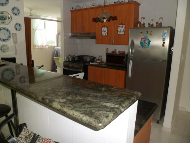 PANAMA VIP10, S.A. Apartamento en Venta en Costa del Este en Panama Código: 16-4434 No.1