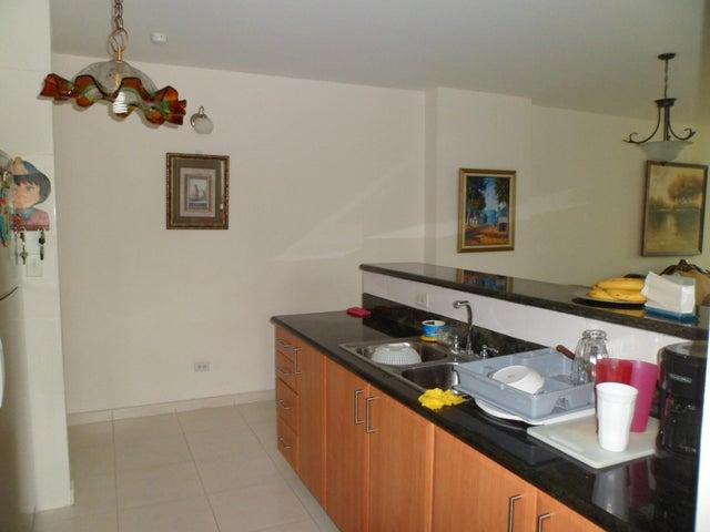 PANAMA VIP10, S.A. Apartamento en Venta en Costa del Este en Panama Código: 16-4434 No.4